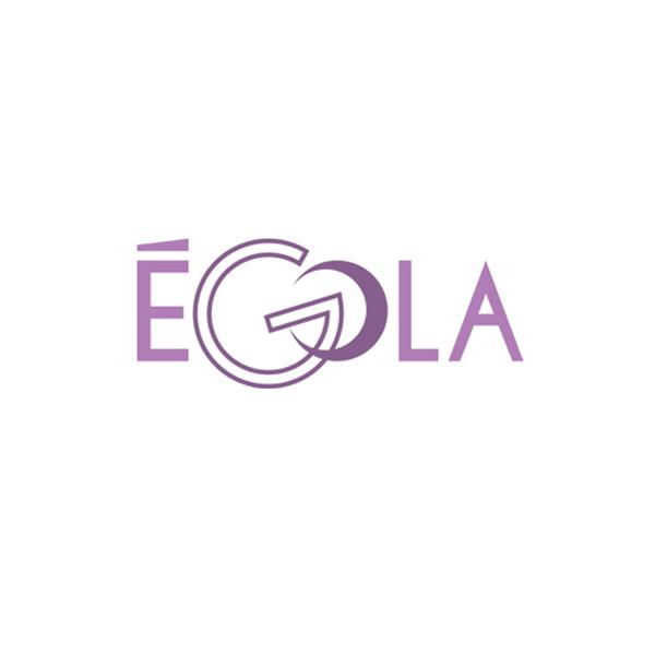 EGOLA