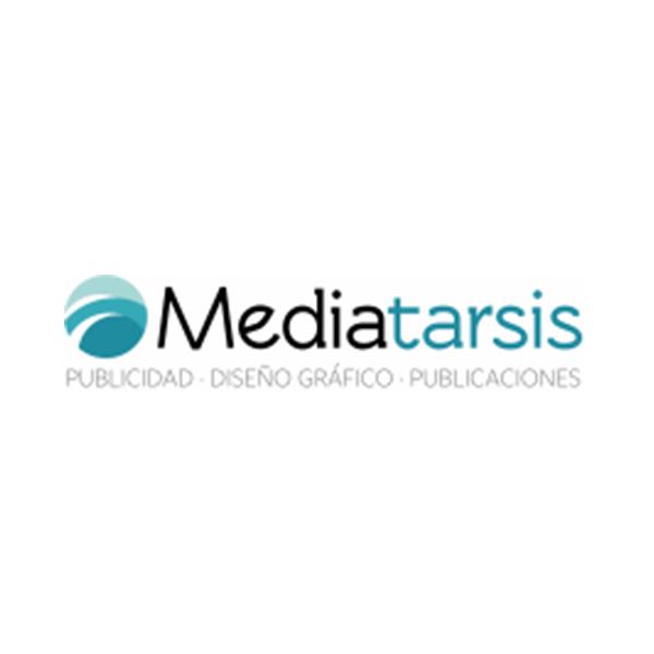 mediatarsis